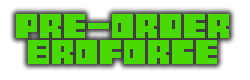 Please Vote for BROFORCE on Greenlight!